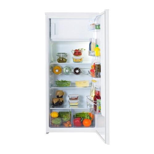 ikea lade koelkast