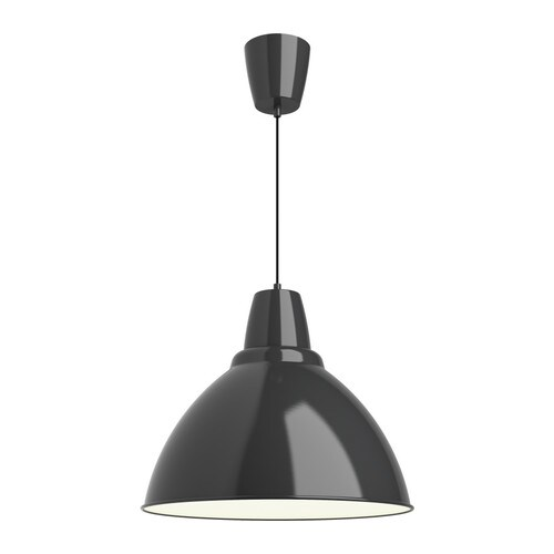Bartafel Keuken Ikea : IKEA Pendant Lamp