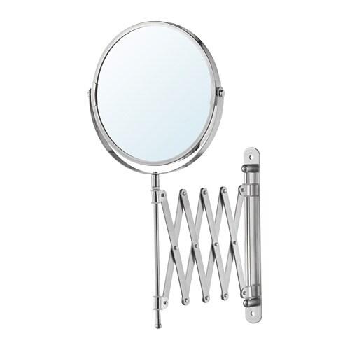 Fr ck spiegel ikea - Specchio make up ikea ...