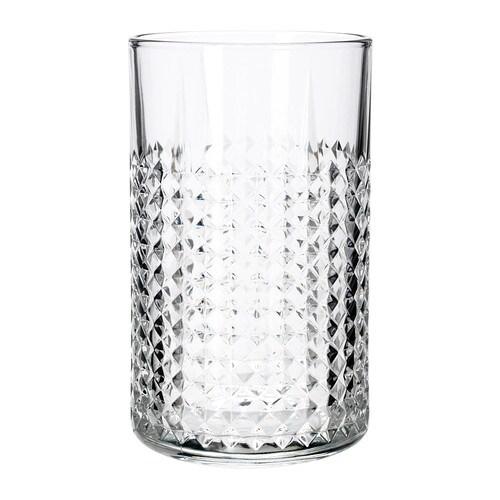 Frasera glas ikea for Ikea wohnzimmertisch glas