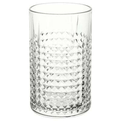 FRASERA Glas, 45 cl