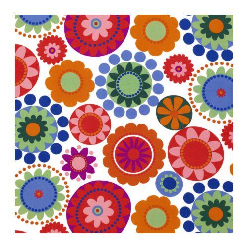 fredrika-stof-diverse-kleuren__79467_PE203479_S4.JPG