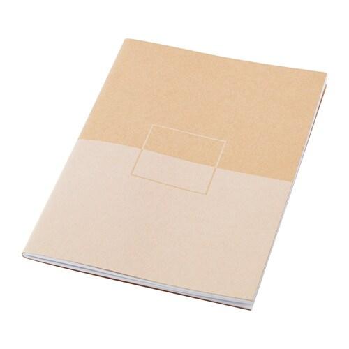 fullf lja notitieboekje ikea. Black Bedroom Furniture Sets. Home Design Ideas