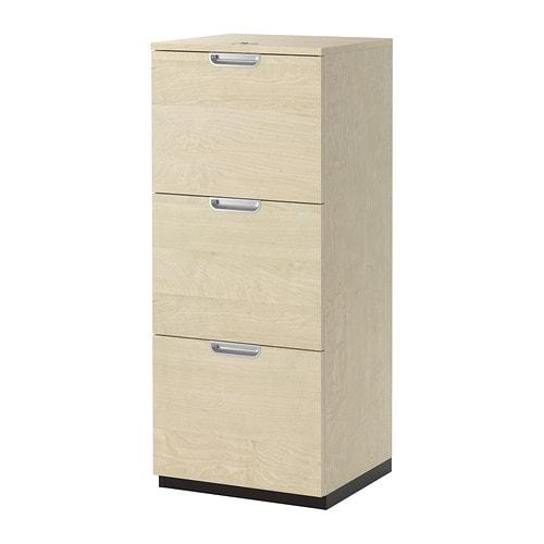 galant archiefkast berkenfineer ikea. Black Bedroom Furniture Sets. Home Design Ideas