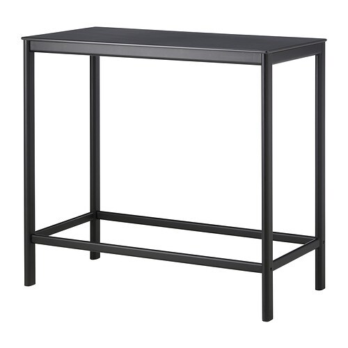 Bartafel Keuken Ikea : IKEA Bar Table