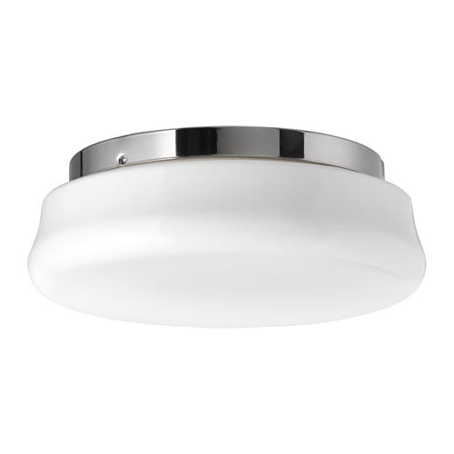 ikea bathroom ceiling lights g 197 sgrund plafondlamp ikea 18814
