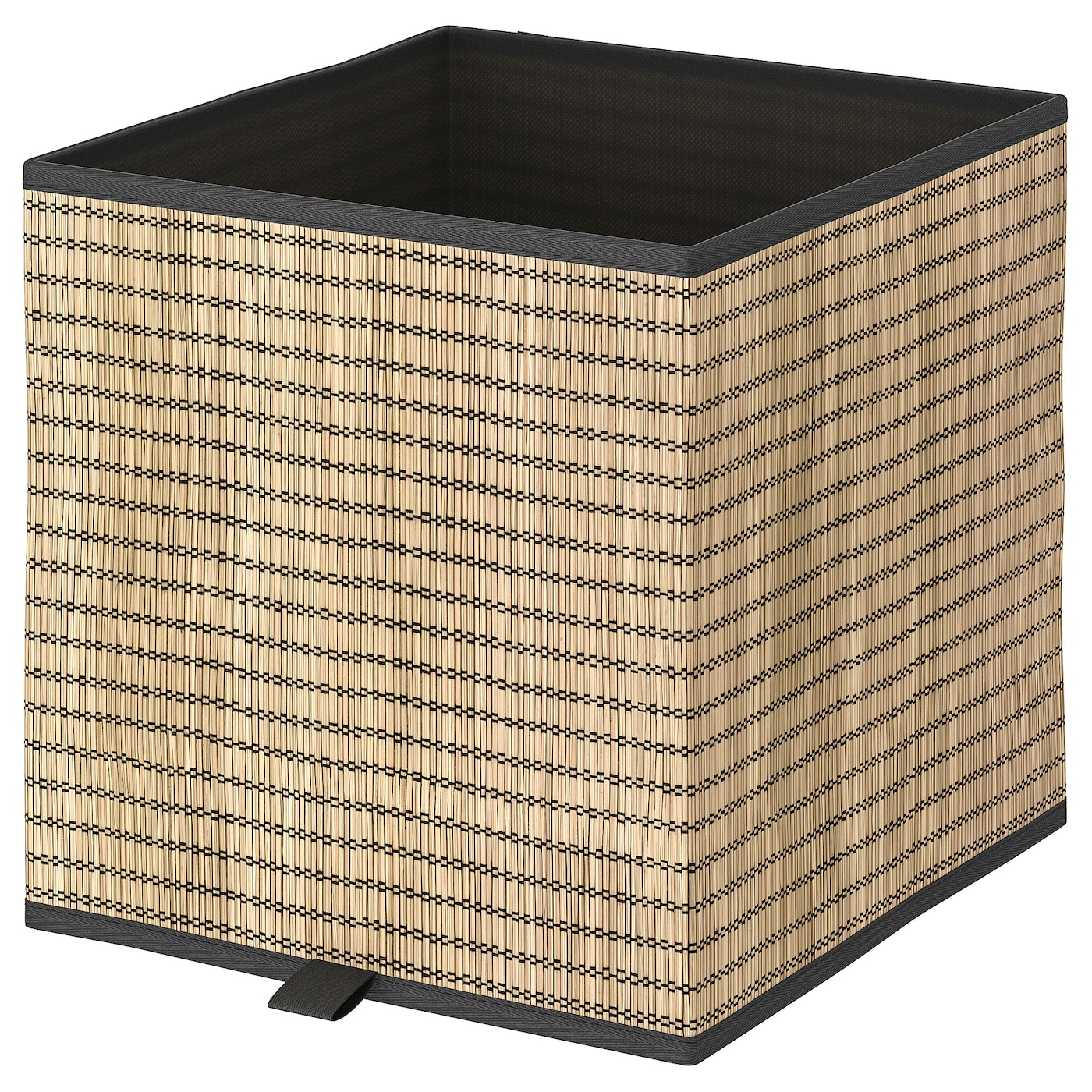 IKEA - GNABBAS Mand - 32x35x32 cm