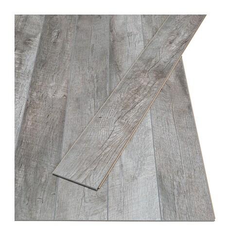 Vloeren | laminaatvloeren en buitenvloeren - IKEA