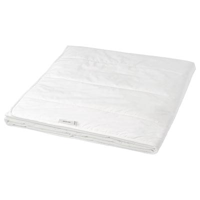 GRUSSTARR Dekbed, koel, 200x200 cm