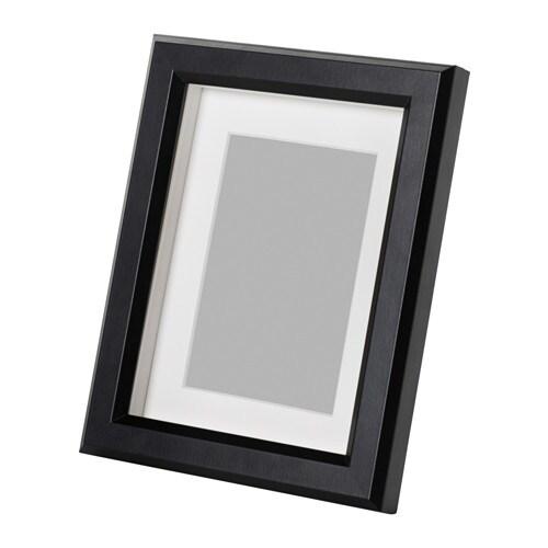 gunnabo wissellijst 15x20 cm ikea. Black Bedroom Furniture Sets. Home Design Ideas