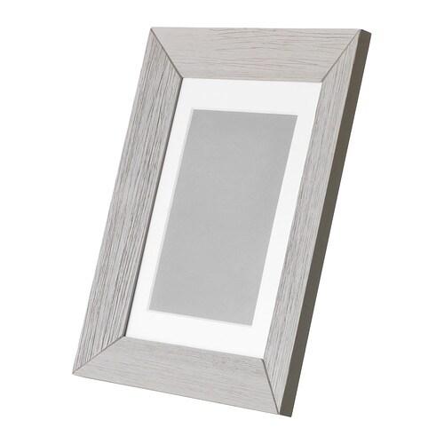 Haverdal Wissellijst 18x24 Cm Ikea