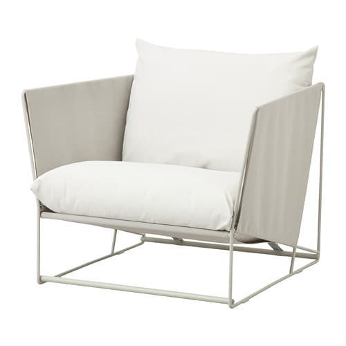 https://www.ikea.com/nl/nl/images/products/havsten-fauteuil-binnen-buiten-beige__0587814_PE672778_S4.JPG