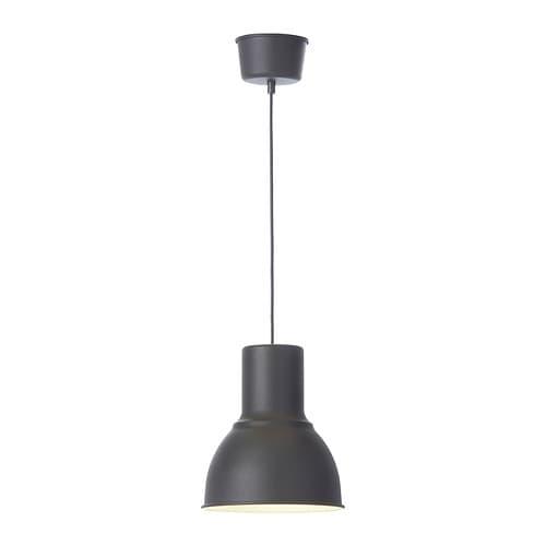 Bartafel Keuken Ikea : IKEA Pendant Light