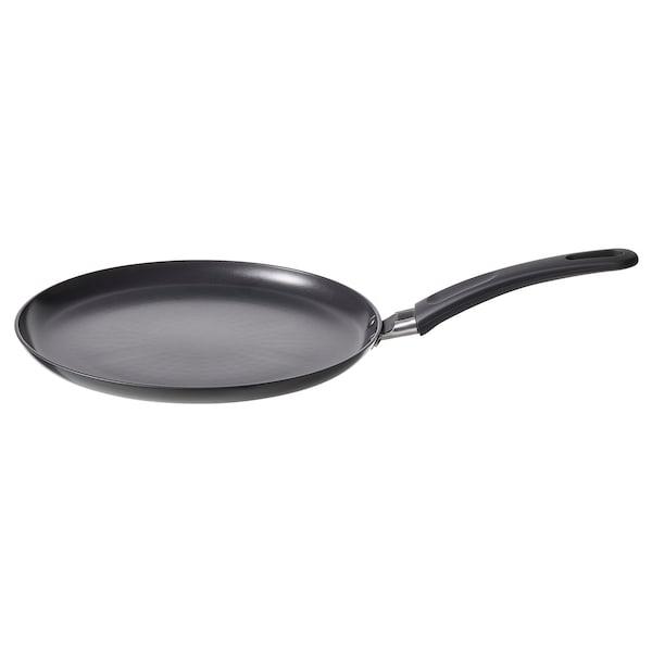 HEMLAGAD Crêpe-/pannenkoekenpan, 25 cm