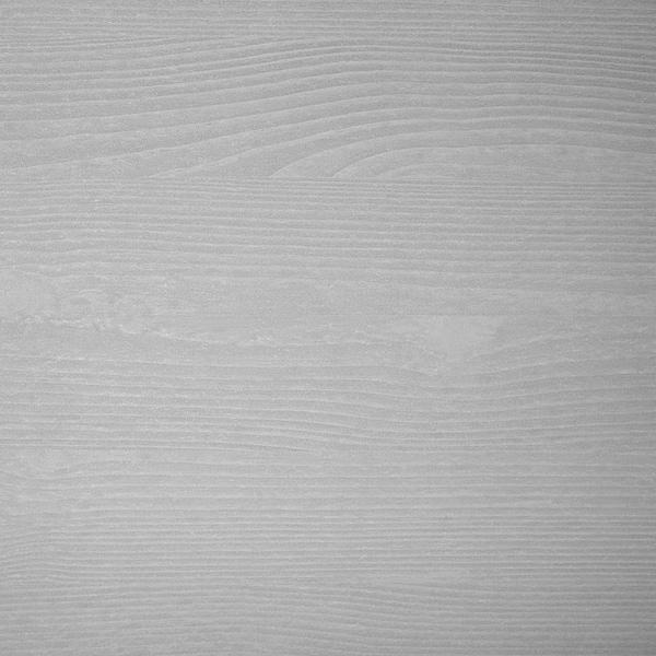 HEMNES Bank, grijs, 83 cm