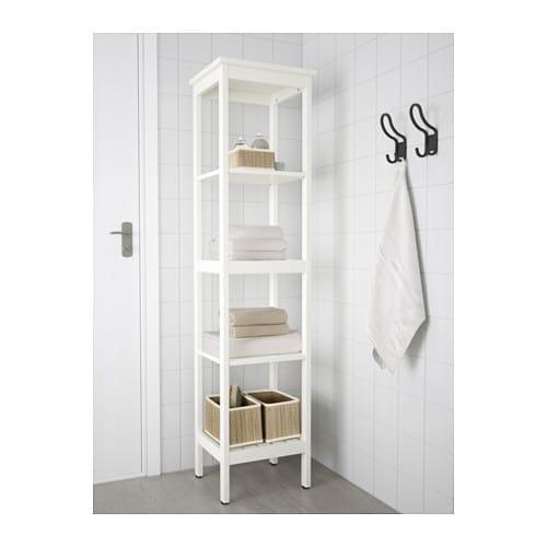 HEMNES Stellingkast - IKEA