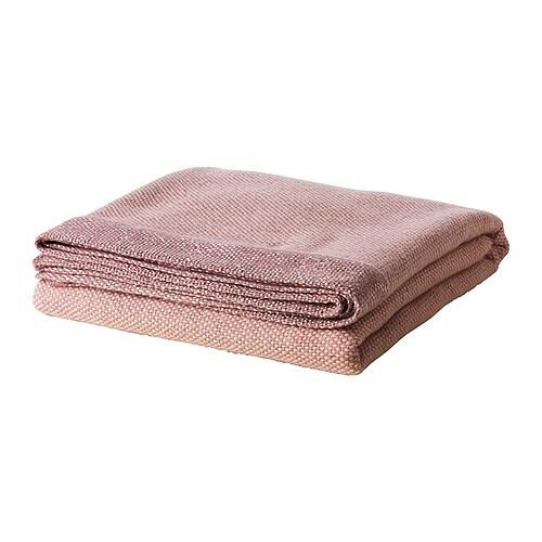 Slaapkamer Roze Bruin : Slaapkamer roze bruin uit china gebied tapijt