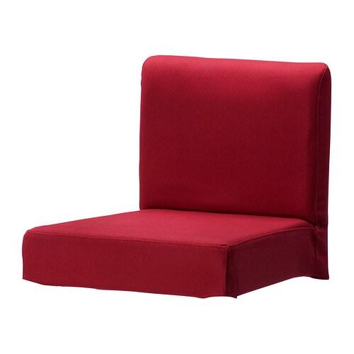 Barkruk Keuken Ikea : IKEA – Meubels & woonaccessoires keuken, slaapkamer, badkamer – IKEA