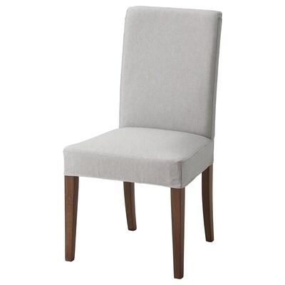 Gestoffeerde stoelen IKEA IKEA