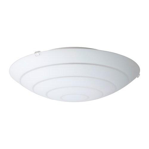 Plafondlamp Keuken Ikea : IKEA Ceiling Lights