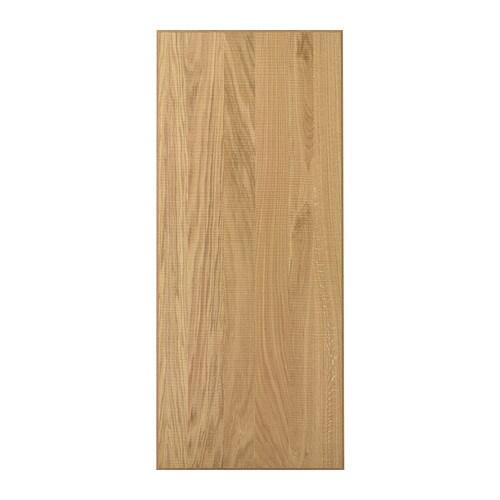 Keuken Deur Ikea : Veneer Cabinet Door Panel