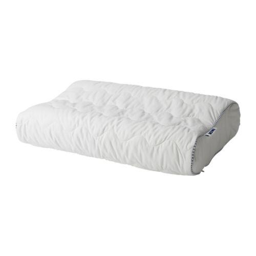 ikea slaapkamer kussens ~ lactate for ., Deco ideeën