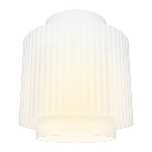 sufitowa ikea ikea art lamps ikea bedroom 49 lamp bedroom bedroom ...