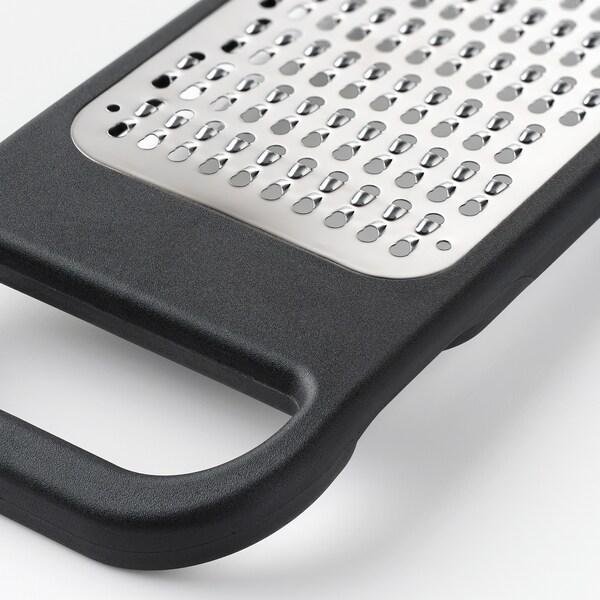 IKEA 365+ Rasp, zwart