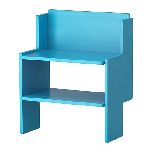 ikea meubels woonaccessoires keuken slaapkamer badkamer ikea. Black Bedroom Furniture Sets. Home Design Ideas