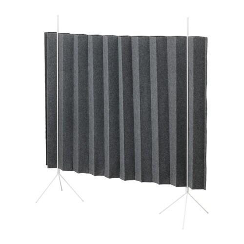 Ventilator Grote Badkamer ~ IKEA PS 2017 Scheidingswand IKEA De scheidingswand is lichtgewicht en