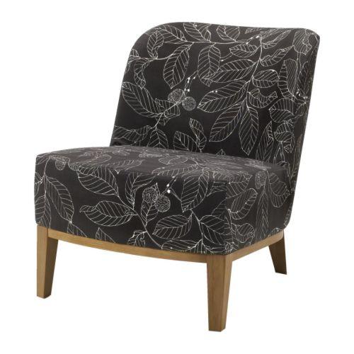 k w won gezocht tips laag stoeltje zonder armleuningen. Black Bedroom Furniture Sets. Home Design Ideas