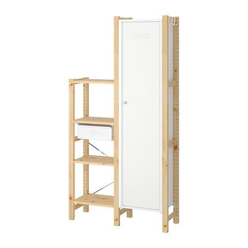 Ikea Kast Nieuw