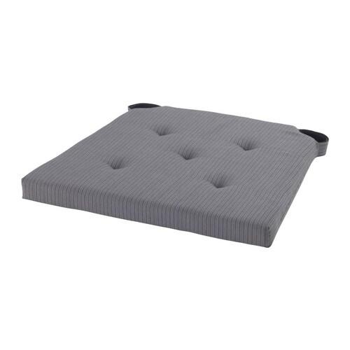 justina stoelkussen ikea. Black Bedroom Furniture Sets. Home Design Ideas