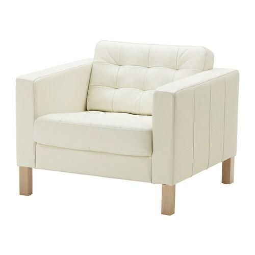 ikea woonkamer laat je inspireren online of in de winkel. Black Bedroom Furniture Sets. Home Design Ideas