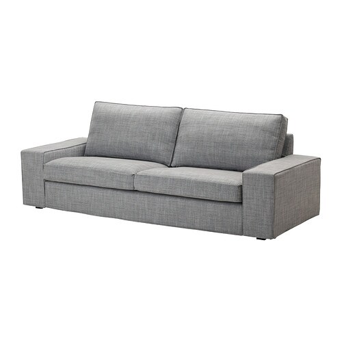 Keuken Grijs Ikea : donkergrijs Isunda beige Isunda bruin Isunda grijs Orrsta lichtgrijs