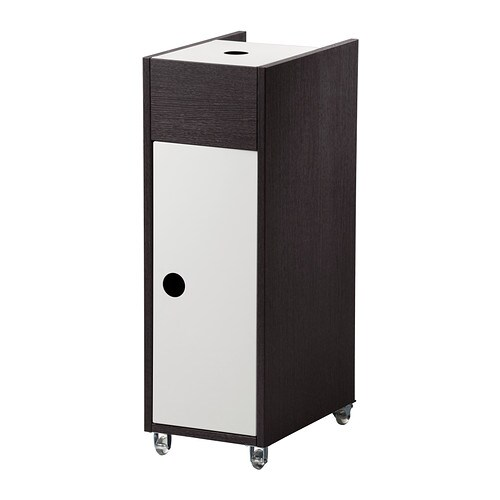 Ikea Keuken Trolley : IKEA Bathroom Trolley