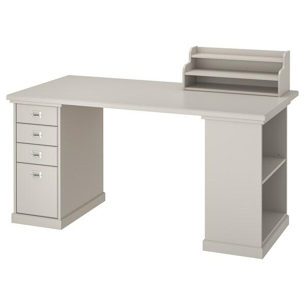 IKEA KLIMPEN Tafel