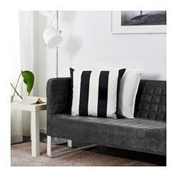 Inrichten van je studentenkamer - Studentenkamer inspiratie - IKEA