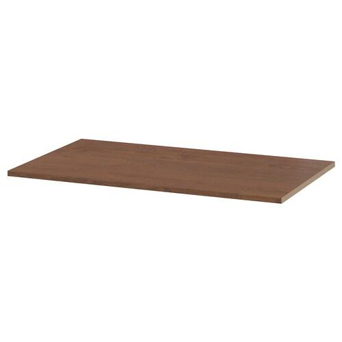 IKEA KOMPLEMENT Plank