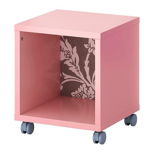 Ikea meubels woonaccessoires keuken slaapkamer for Nachtkastje meidenkamer