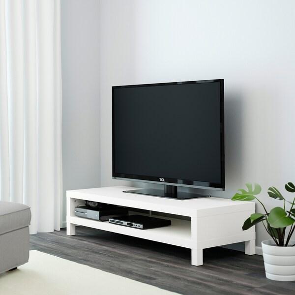 LACK tv-meubel wit 149 cm 55 cm 35 cm 30 kg