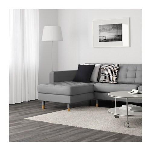 Ikea Grijze Stoffen Bank  tweedehands ikea bank grijs stof te koop  Interieur woonkamer