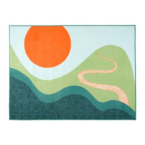 lattjo-vloerkleed-laagpolig-diverse-kleuren__0482071_PE623568_S4.JPG