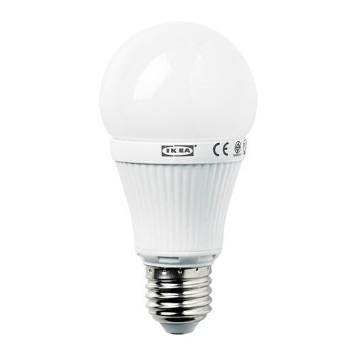 Ikea Metod Keuken Ervaring : Keuken Lampen Ikea : IKEA Meubels & woonaccessoires keuken, slaapkamer
