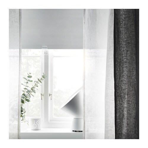 https://www.ikea.com/nl/nl/images/products/lejongap-gordijnen-paar-wit__0614923_PE687091_S4.JPG