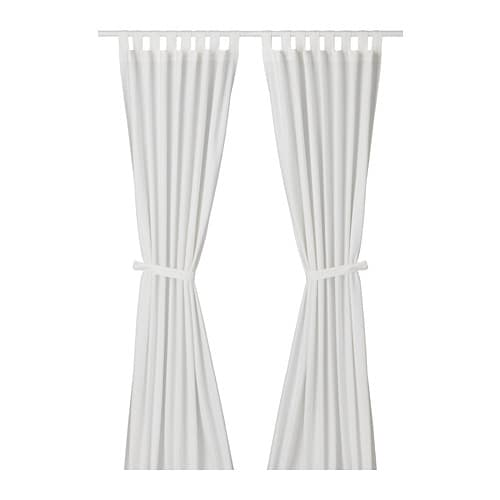 https://m.ikea.com/nl/nl/images/products/lenda-gordijnen-met-embrasse-paar-wit__0599202_PE677978_S4.JPG