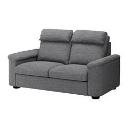 Beste Slaapbanken - IKEA LY-75