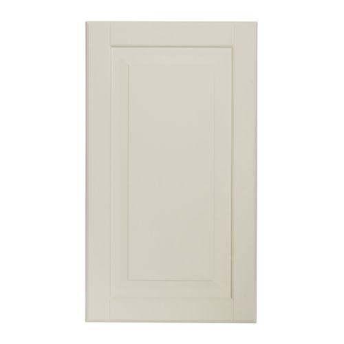 Keuken Deur Ikea : IKEA White Kitchen Cabinets Doors