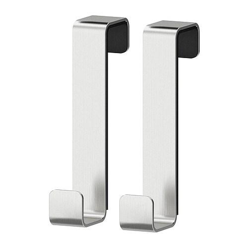 LILL?NGEN Hanger voor deur  IKEA~ Ikea Badkamer Hanger