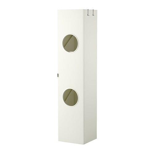Ikea bathroom sink cabinet reviews - Lill 197 Ngen Kast Voor Wasgoed Ikea